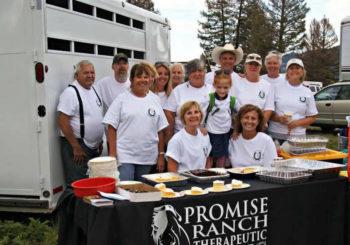 Help Promise Ranch Grow