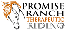 Promise Ranch Therapeutic Riding