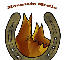 Mountain-Mettle