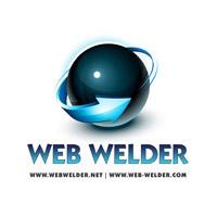 webwelder
