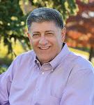 Jeff Edelman